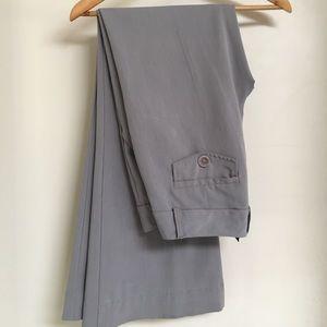 Rampage dress pants